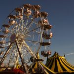North Georgia Fair Schedule