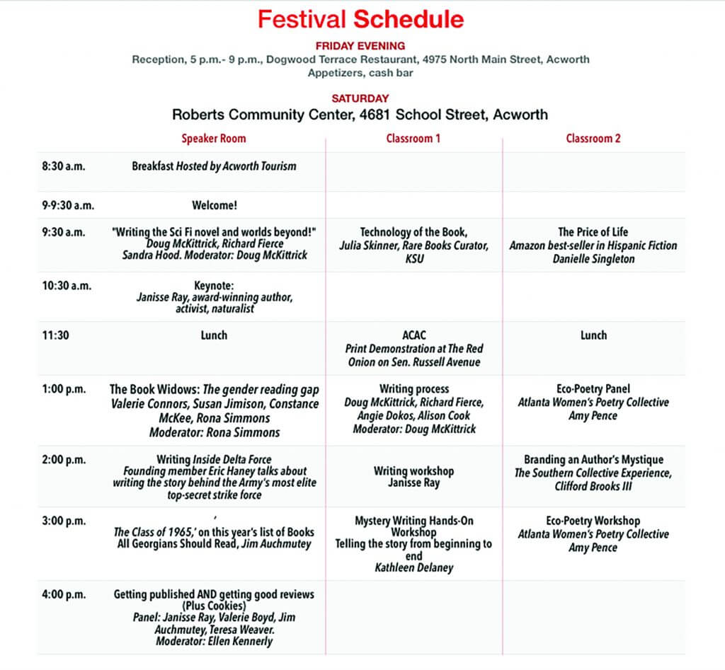 allatoona-book-festival-schedule-web