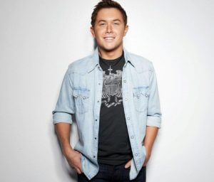 Copy of Scotty McCreery 2016