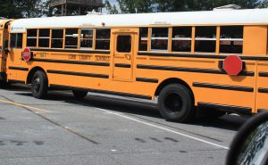 cobb-county-school-district-bus