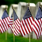 Take Time To Honor Heroes On Memorial Day