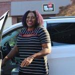 Cobb's Top Teachers Get New Cars