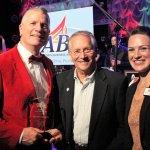 ABA Celebrates Successful Year