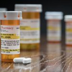 The Dangers of Taking Others' Medications
