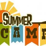 Summer Camp Guide Around Acworth